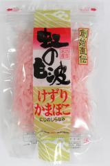 けずり蒲鉾(赤)30g 商品写真